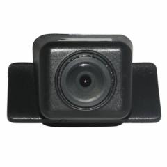 Камера за заднo виждане за Toyota Camry 2008, модел LAB-TY12