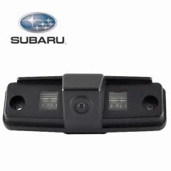 Камера за заднo виждане за Субару Forester , модел LAB-SUB01