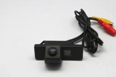 Камера за заднo виждане за PEUGEOT 307(2)/408, модел LAB-BZ02