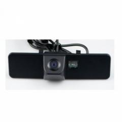 Камера за заднo виждане за Субару Legacy , модел LAB-SUB02