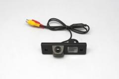 Камера за задно виждане за Шевролет
