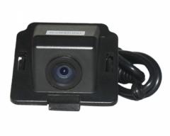 Камера за заднo виждане за Мицубиши OUTLANDER EX, модел LAB-MIT04