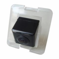 Камера за заднo виждане за Мерцедес Бенц GLK-класа,  модел LAB-MB03