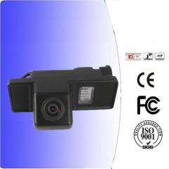 Камера за заднo виждане за Мерцедес Бенц Viano 3.0, модел LAB-MB04