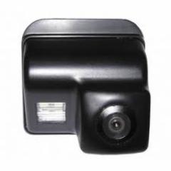 Камера за заднo виждане за MAZDA 6,  модел LAB-MA01