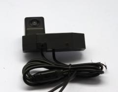 Камера за заднo виждане за MAZDA WITSWING 2009,  модел LAB-MA02