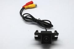 Камера за заднo виждане за MAZDA FAMILIA/323/WITSWING, модел LAB-MA04