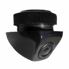 Камера за заднo виждане за BMW X5,  модел LAB-BMW01