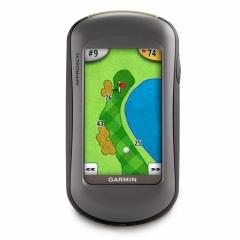 GPS за Голф GARMIN Approach G5