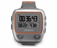 GPS за Мултиспорт GARMIN Forerunner 310XT