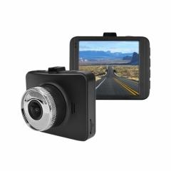 Видеорегистратор - Камера за кола AT T618 5mp + 16GB карта