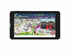 GPS навигация за камиони Prestigio GeoVision 7799 Tour 3 -  Android 7, 3G, BG+EU