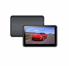 Мощна GPS навигация за кола и камион 2Drive GPSM10P 7 инча, 256MB RAM