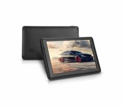 Четириядрена навигация за кола и камион LEOS DRIVE SMART 7 инча, WIFI, BLT, AV IN, 8GB
