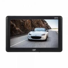 GPS навигация за кола и камион PNI L810 7 инча, 800 MHz, 256MB RAM, 8GB