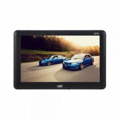 GPS навигация за кола и камион PNI L510 5 инча, 800 MHz, 256MB RAM, 8GB