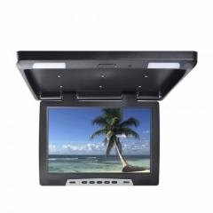 Монитор за таван PNI MP1910 с 19-инчов екран USB, SD