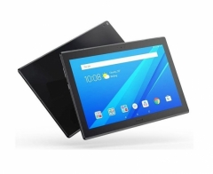 Lenovo Tab 4 10 инча таблет 4G-3G WiFi GPS, Android 7, 2GB DDR3, 16GB