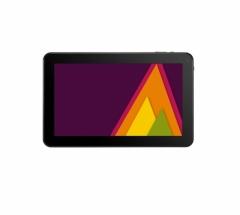 Четириядрен таблет DIVA QC-10BH, 10.1 инча, WiFi, 1GB, 8GB