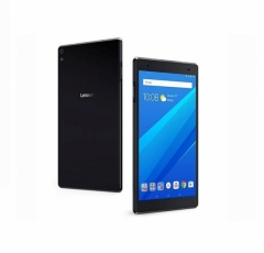 4в1 Мощен GPS Таблет Lenovo TAB 4 8 инча 4G, Android 7, 16GB, 2GBRAM