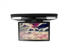 Монитор за таван CR1506 HDMI порт, DVD 15,6 инча