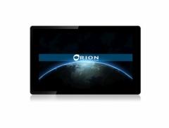 GPS навигация за кола и камион ORION Z100 SE 256MB RAM, 8GB