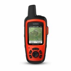 Ръчен GPS inReach Explorer +