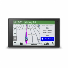 GPS навигация DriveLuxe 51 LMT-S EU