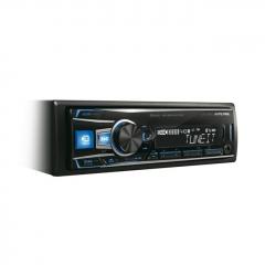 Аудио плеър с Bluetooth Alpine UTE-92BT