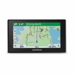 GPS Garmin DriveTrack 70LM EU за следене на кучета