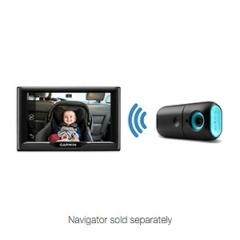 Камера Garmin babyCam за кола