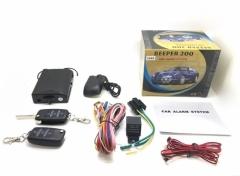 Аларма за кола Beeper 200 - V669