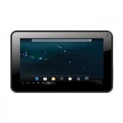 Таблет Diva 8 инча с 3G, IPS, Android 4.4, Bluetooth