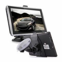 GPS навигация за кола и камион Mediatek MTK7 7 инча, 800mhz