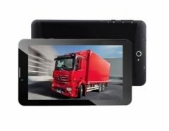 GPS 3G Таблет DIVA 7 инча, Android 5.1, Навигация