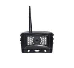 Безжична камера C09158sAl-1
