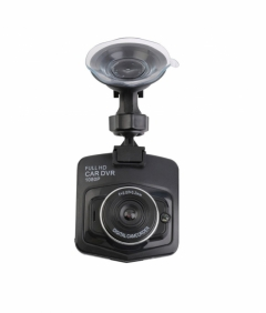 """Камера за кола - Видеорегистратор AT C901 2.4"""" 1080P HD HDMI"""