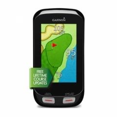 GPS за голф Garmin Approach G8