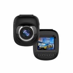 Камера за кола с WIFI AT BTK155 с 1.5 инча дисплей 12mpx + 16GB карта